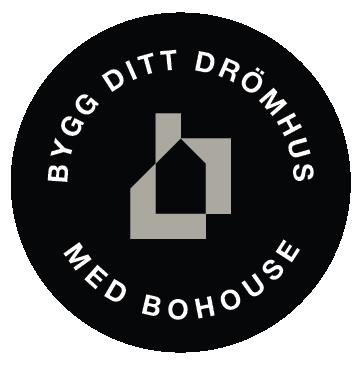 BoHouse