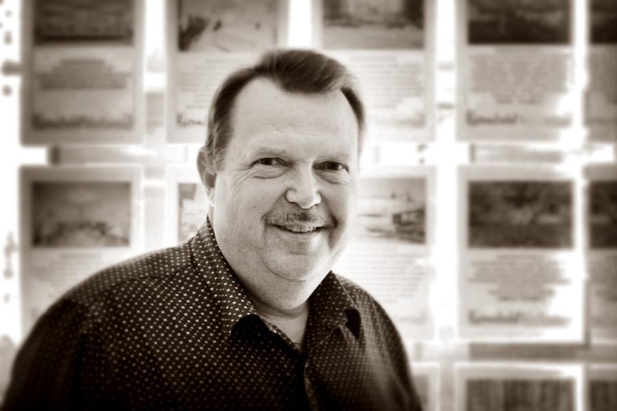 Dennis Rönn