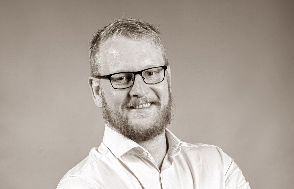 Johan Indola