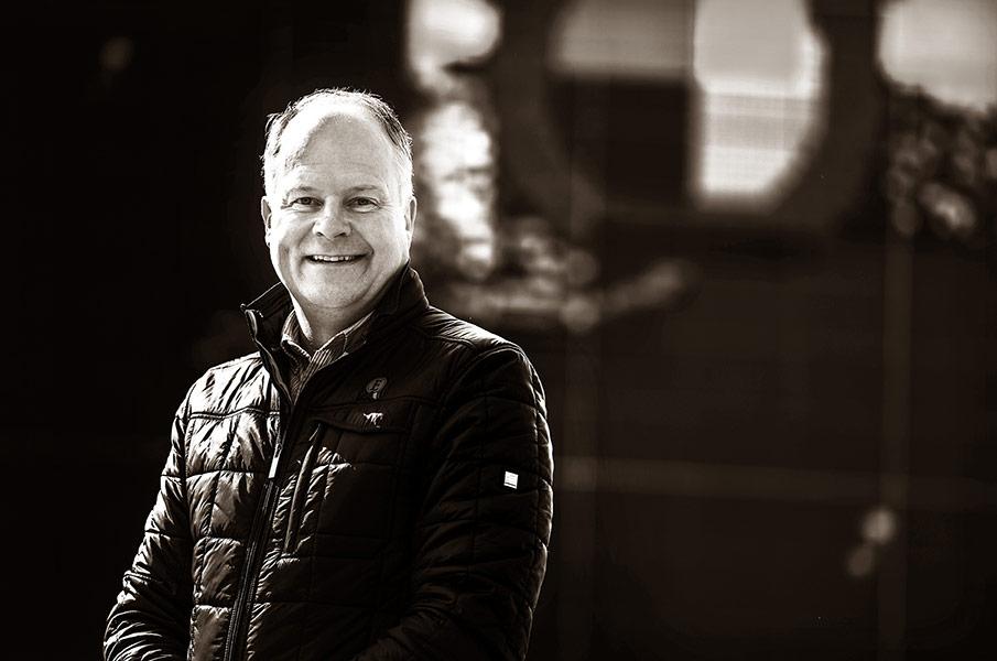 Jori Björndahl