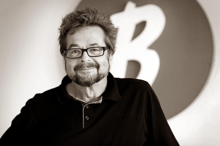 Jussi Kiiskilä