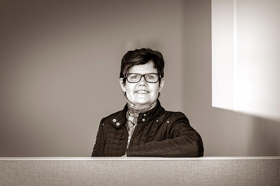 Paula Karttunen