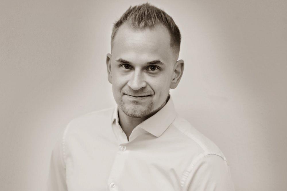 Petri Kaskilahti
