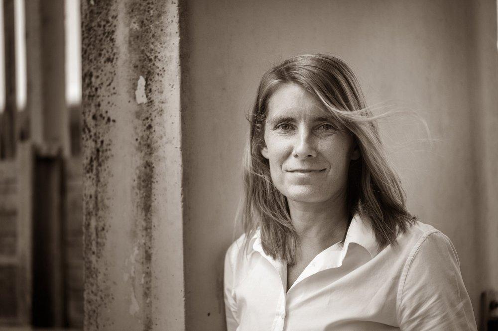 Anne Nilsen