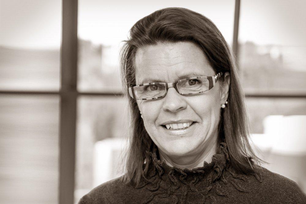 Joanna Karinen